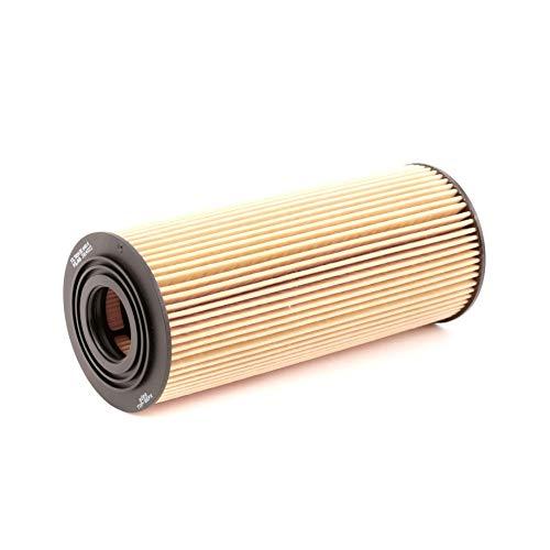 Filtron oe640/1Filtro olio