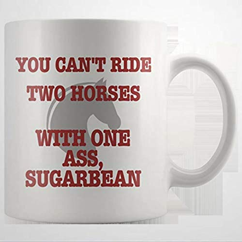 Sweet Home Alabama Southern Living Coffee Mug Reese Witherspoon Southern Belle Southern Girl Tea Cup Southern Saying Mug Country Mug 11 oz Ceramic coffee or Tea cup Festival