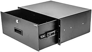 19 inch rack mount case