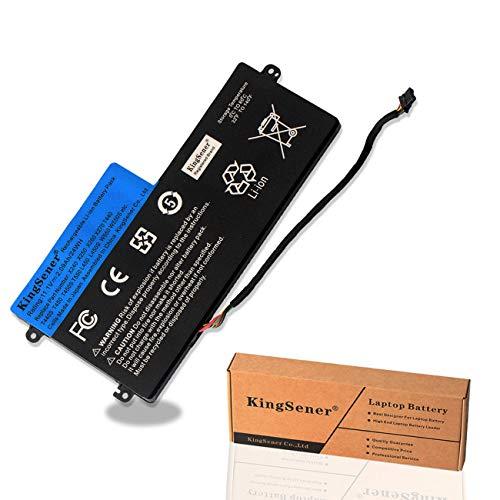 KingSener 11.1V 24WH New Internal Battery for Lenovo ThinkPad T440 T440S T450 T450S X240 X250 X260 X270 45N1110 45N1111 45N1112