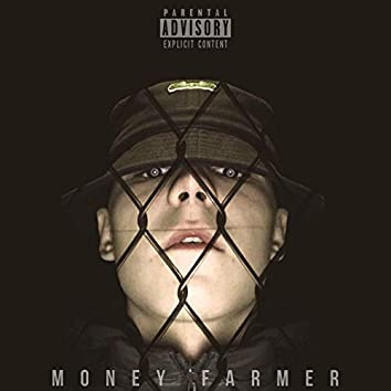 Money Farmer