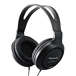 best top rated over ear headphones 2021 in usa