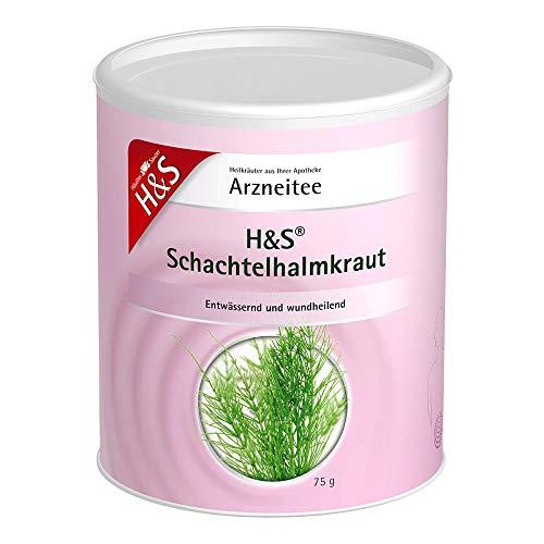 H&S Schachtelhalmkraut, 75 g