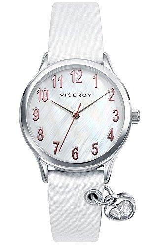 Ver Oferta Reloj