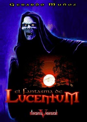 El fantasma de Lucentum (Transversal)