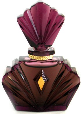 PASSION by Elizabeth Taylor - Pure Parfum .25 oz for Women (0.25 Ounce Pure Parfum)