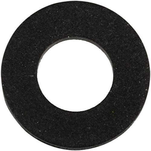 Hard-to-Find Fastener 014973244682 Fibre Washers, 7/32 x 7/16, Piece-50