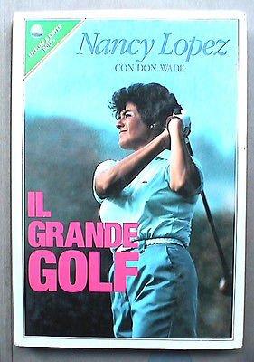 Il grande golf