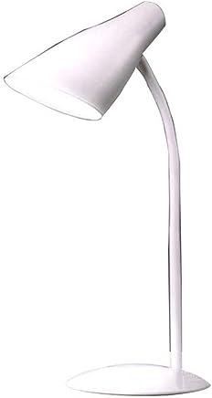 Amazon.es: conector carga usb - Lámparas de escritorio ...