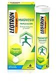Leotron Magnesio - 30 Comprimidos