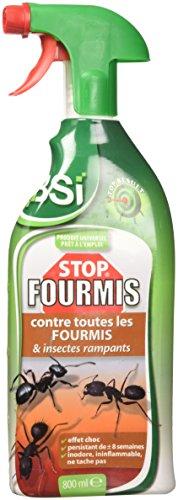 BSI Stop Fourmis Insecticide...