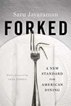 Best forked a new standard for american dining Reviews