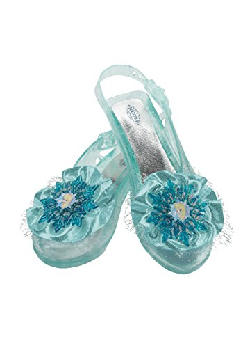 Top 10 best selling list for civil war shoes flats
