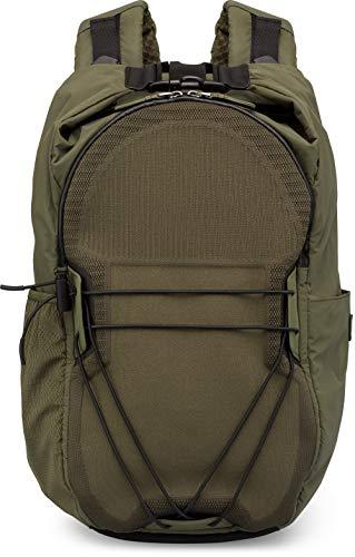 Camper Lava KB00032-002 Backpacks Unisex one size