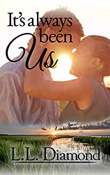 It's Always Been Us (Wedding Planners Book 2) by [L.L. Diamond, C.S. Bowes]