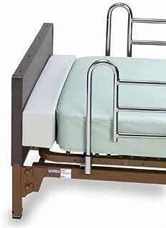 Complete Medical Mattress Extender 6 X36 X6