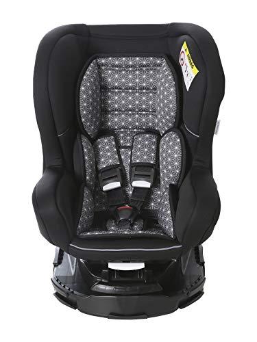 VERTBAUDET Drehbarer Auto-Kindersitz Gr. 0+/1