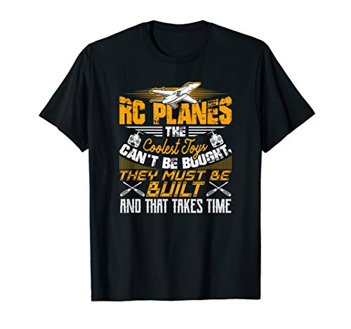 R/C Pilot Radio Control Planes Coolest Toys Must Be Built