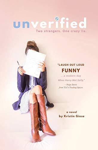 Unverified: A Novel