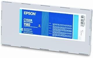 Best epson 10600 printer Reviews