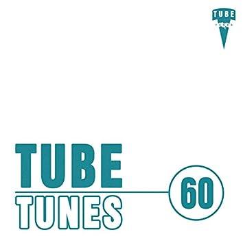 Tube Tunes, Vol. 60