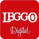 Leggo Digital
