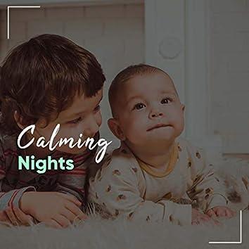 Calming Nights