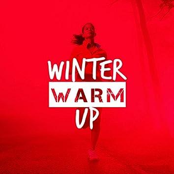 Winter Warm Up