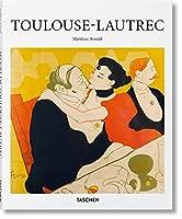 Henri de Toulouse-Lautrec: 1864-1901 (Basic Art Series 2.0)