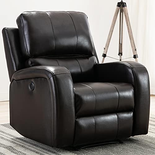 Bonzy Home Power Recliner Chair