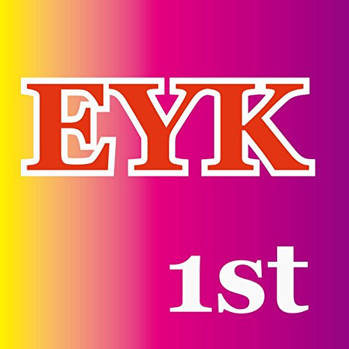 EYK 1st