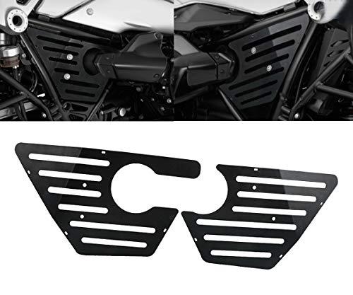 Motorradverkleidungsschutz Airbox Rahmenabdeckungen für BMW R NineT 2014-2020 R NineT/5 R NineT Pure R NineT Racer R NineT Scrambler R NineT Urban G/S