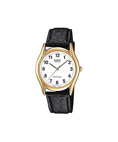Casio - Relojes Collection MTP-1154PQ-7BEF