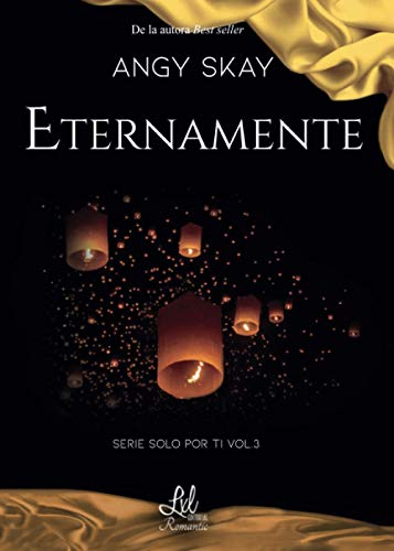 Eternamente (Solo por ti)
