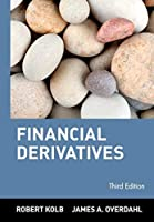 Financial Derivatives (Wiley Finance)