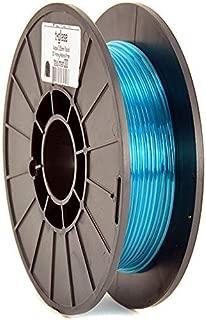 colore: grigio 500/g proto-pasta acciaio inossidabile PLA filamento 2.85/mm Aleph oggetti Inc