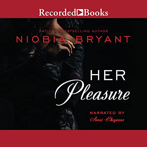 Her Pleasure cover art