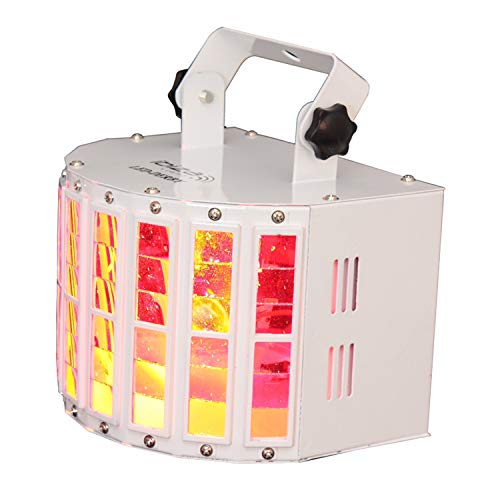 Lotronic -  Ibiza LED-DERBY
