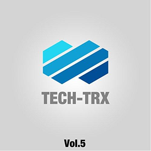 trx 5 decathlon