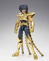 聖闘士聖衣神話  フェニックス一輝 ~Power Of Gold~
