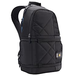 Top 10 Best Selling DSLR Camera Backpacks Reviews 2021