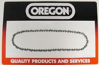 "Echo 14"" Oregon Chain Saw Repl. Chain Model #CS-280, CS-290, CS-300, CS-300EVL, CS-301, CS-302 (after number 0015304), CS-302S, CS-305, CS-310, CS-315, CS-330EVL, CS-330T, CS-340, CS-341, CS-345, CS-346, CS-351(after 0112195), CS-330MX4, CS-360, CS-360T,"