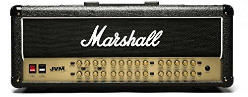 ギターのアンプヘッドおすすめ8選|アンプヘッドとは?小型製品もご紹介のサムネイル画像