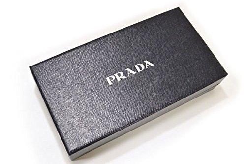 PRADA(プラダ)『ドキュメントホルダー(2ML317_053_F0002)』
