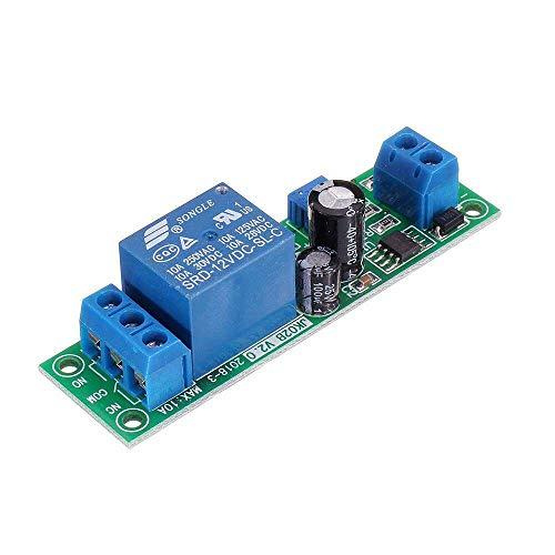 Yuyanshop 10pcs Ddr-15 Aps-C Ccd/Cmos Sensor Limpieza Hisopos Palos Limpiador para Cámara Digital DSLR