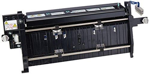 Xerox 097S04486 Duplex Einheit Kit für 7100