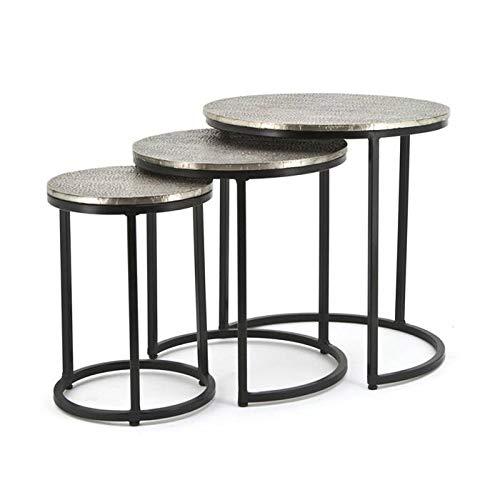 Set an 3 tafels