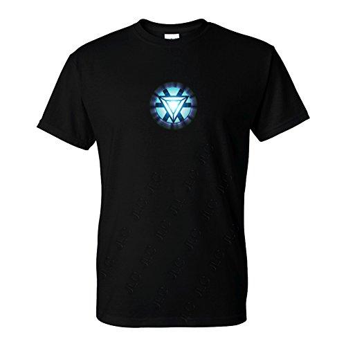 Best arc reactor shirt for 2020