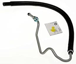 ACDelco 36-363710 Professional Power Steering Return Line Hose Assembly