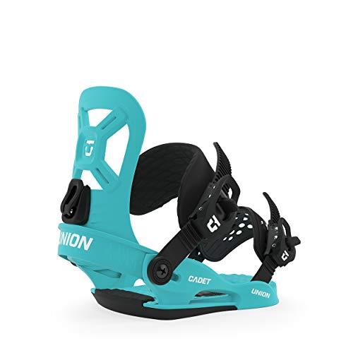 Union Kinder Snowboardbindung Cadet XS 2020